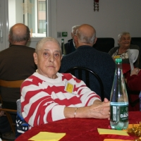 Le 14.12.2012