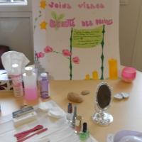 Atelier Zen et Beauté 12.08.15
